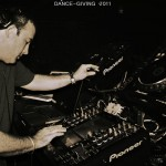 dancegiving-ft-sander-kleinenberg-020