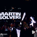 martin-solveig-sound-kitchen-byJosephGreenbaum-1130