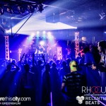 r3hab-reading-day-riot-1036