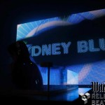 sydney-blu-sound-kitchen-121026-1004