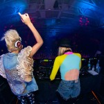 dayglow-nervo-121102-1004