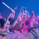 dayglow-nervo-tucson-121102-2086