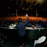 tiesto-tucson-121205-1010
