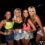 tiesto-tucson-121205-2023