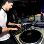 baauer-uk-thursdays-monarch-theatre-121213-1014