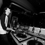baauer-uk-thursdays-monarch-theatre-121213-1015