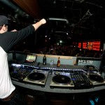 baauer-uk-thursdays-monarch-theatre-121213-1026