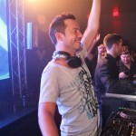 sander-van-doorn-giant-wednesday-130213-1056