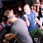 showtek-giant-wednesday-130327-1049