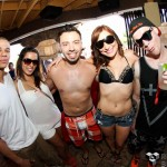 fedde-le-grand-relentless-beach-130414-1015
