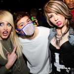 netsky-uk-thursdays-130404-2010