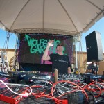 wolfgang-gartner-wet-pool-party-130406-1022