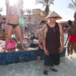wolfgang-gartner-wet-pool-party-130406-1027