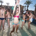 wolfgang-gartner-wet-pool-party-130406-1028