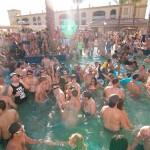 wolfgang-gartner-wet-pool-party-130406-1032