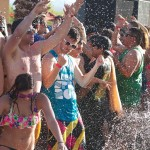 wolfgang-gartner-wet-pool-party-130406-1051