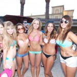 wolfgang-gartner-wet-pool-party-130406-1085