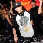 crizzly-sound-kitchen-130427-1066