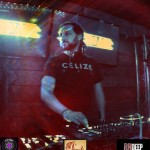 sharam-wet-electric-afterparty-130427-1020