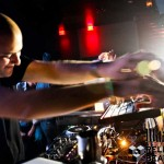 aly-fila-sound-kitchen-130614-1060